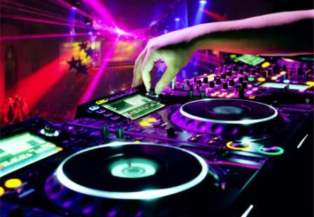 Αγορά Ανταλλακτικά Pioneer pro DJ