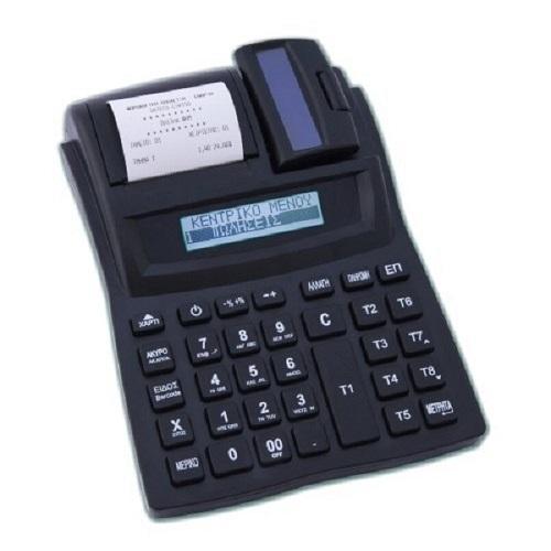 Αγορά DATECS ctr150 ταμειακή μηχανή