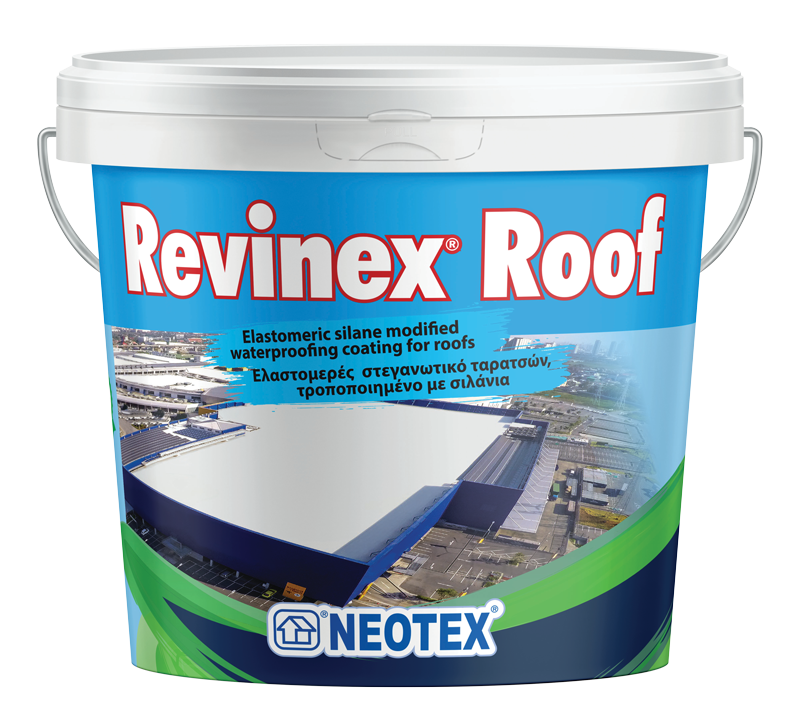 Buy Elastomeric Liquid Membranes for roofs |Roofing Membranes