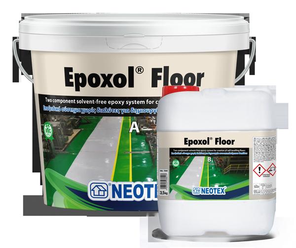Buy Resinous Floor Coatings
