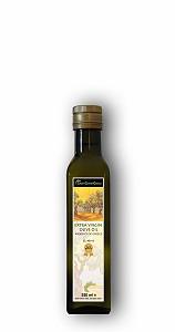 Αγορά Ελαιόλαδο σε μπουκάλι Maraska 250 ml, 500 ml, 750 ml, 1 L