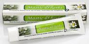 Αγορά Οδοντόκρεμα Μastic & herbs με μαστίχα και χαμομήλι