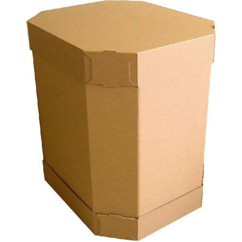 Αγορά 7-φυλλα χαρτοκιβώτια γενικών η ειδικών τύπων - octabin