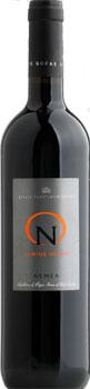Αγορά Ερυθρό ξηρό κρασί ΚΤΗΜΑ ΓΚΟΦΑ NEMIOS OENOS