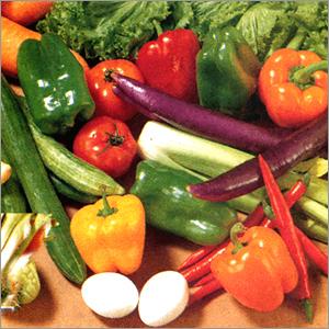 Αγορά Νωπα Φρεσκα Λαχανικα Εισαγωγης σε μια πολύ ανταγωνιστική τιμή