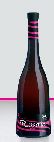 """Αγορά Υπέροχο ροζέ κρασί """"Rosato by Elena"""""""