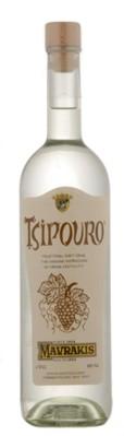 Αγορά Ελληνικό αλκοολούχο ποτό Τσίπουρο