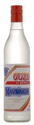 Αγορά Ελληνικό ούζο surfine καλής ποιότητας