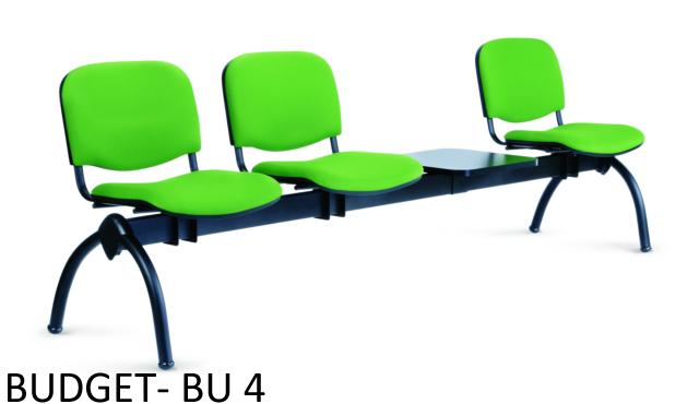 Αγορά Παραγωγή καθισμάτων BUDGET άριστης ποιότητας