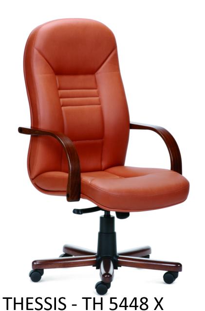 Αγορά Κατασκευής καθισμάτων γραφείου THESSIS
