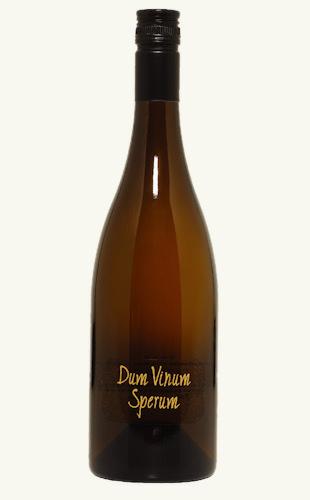 Αγορά Ξηρός λευκός πελοποννησιακός οίνος Dum Vinum Speru