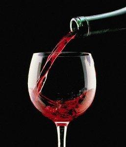 Αγορά Κρασιά υψηλής ποιότητας απο έλληνικό παραγωγό