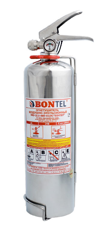 Πυροσβεστήρες καλης ποιότητας