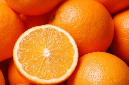 Αγορά Πορτοκάλια από ελληνικό παραγωγό