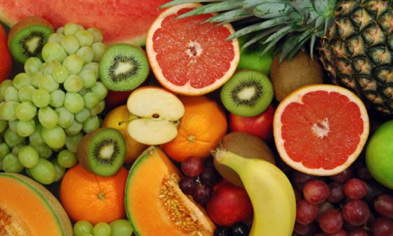 Αγορά Φρούτα και οπωροκηπευτικα από την Ελλάδα.