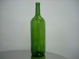 Αγορά Γυάλινη Φιάλη 1,50lt Λαδί Χρώμα, Συσκευασία: 15 τεμάχια ανά κιβώτιο