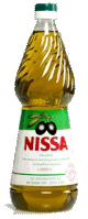 Αγορά Ελαιόλαδο NISSA από εξευγενισμένα ελαιόλαδα και παρθένα ελαιόλαδα