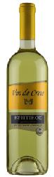 Αγορά Λευκός οίνος ΚΡΗΤΙΚΟΣ ΤΟΠΙΚΟΣ
