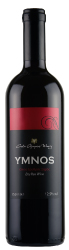 Αγορά Ερυθρός οίνος ΥΜΝΟΣ με αρώματα φρέσκων κόκκινων φρούτων