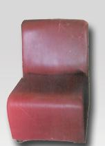 Αγορά Καθίσματα επαγγελματικής χρήσης και Καθίσματα από καλουπωτό αφρό