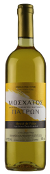 Αγορά Λαμπερό χρυσαφένιο κρασί ΜΟΣΧΑΤΟ ΠΑΤΡΩΝ