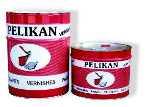 Αγορά Unilac - Σιλερ Δυο Συστατικων