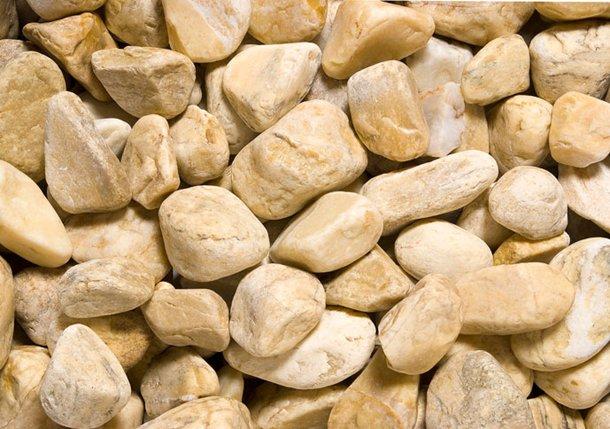 Αγορά Κίτρινο Ερήμου Βότσαλο