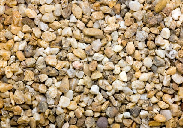 Αγορά Beige Quartz Pebble