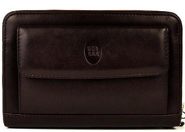 Αγορά Δερμάτινες τσάντες Mihail - TM 5510