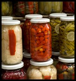 Αγορά Κονσέρβες λαχανικών