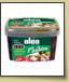 Αγορά Ελιές Καλαμών ALEA για Σαλάτα σε ροδέλα σε οξοάλμη