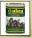 Αγορά Ελιές Καλαμών Φυσικές ALEA