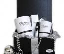 Αγορά Αρωματικά Κεριά σε Συσκευασία Δώρου