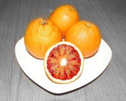 Αγορά Πορτοκάλια Navellina