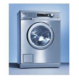 Αγορά Πλυντοστυπτηριο Μιele, PW 6055