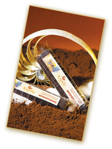 Αγορά Σοκολάτα Φρουκτόζης υγείας 90γρ.