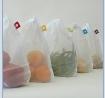 Αγορά Λαχανικά Συσκευασμένα, Χύμα
