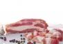 Αγορά Χοιρινά Κρέατα
