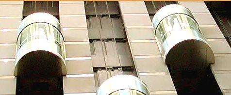 Αγορά Συντήρηση, εγκατάσταση, επισκευή και εμπορία ανελκυστήρων.