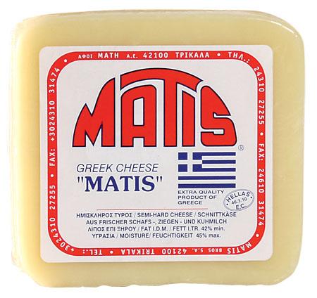 Αγορά Τυρί σε ζαρι e 400 gr