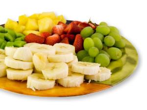 Αγορά Φρούτα απο ελληνικό παραγωγό