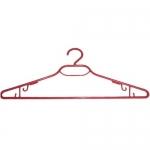 Αγορά Κρεμάστρα ειδική για πουκάμισα-CAMISIA No 50