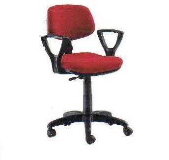Αγορά Κάθισμα Εργασίας OZET 566