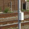 Αγορά Συσκευή περιορισμού τάσης RVL - Προστασία από υπερτάσεις σε σιδηροδρομικά δίκτυα