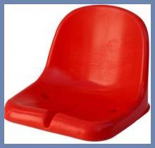Αγορά Πλαστικα καθισματα σταδιων τυπου Α