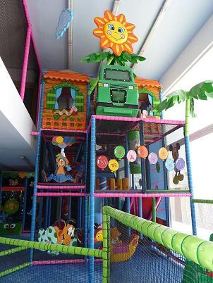 Αγορά Παιδοτοπος (CON-D-0002)