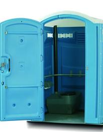 Αγορά Φορητές τουαλέτες TOI cap