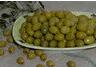 Αγορά Επιτραπέζιες ελιές, μαυρες γεμιστές πράσινες