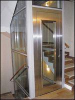 Αγορά Υδραυλικός ανελκυστήρας