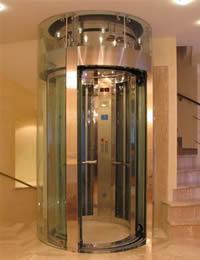 Αγορά Οικιακοί Ανελκυστήρες